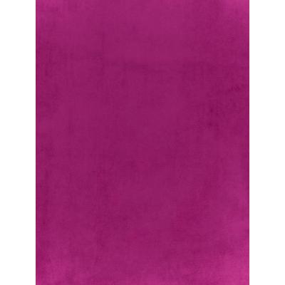 John Lewis & Partners Knitted Velvet Furnishing Fabric