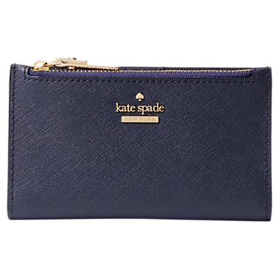 kate spade new york Cameron Street Mikey Purse