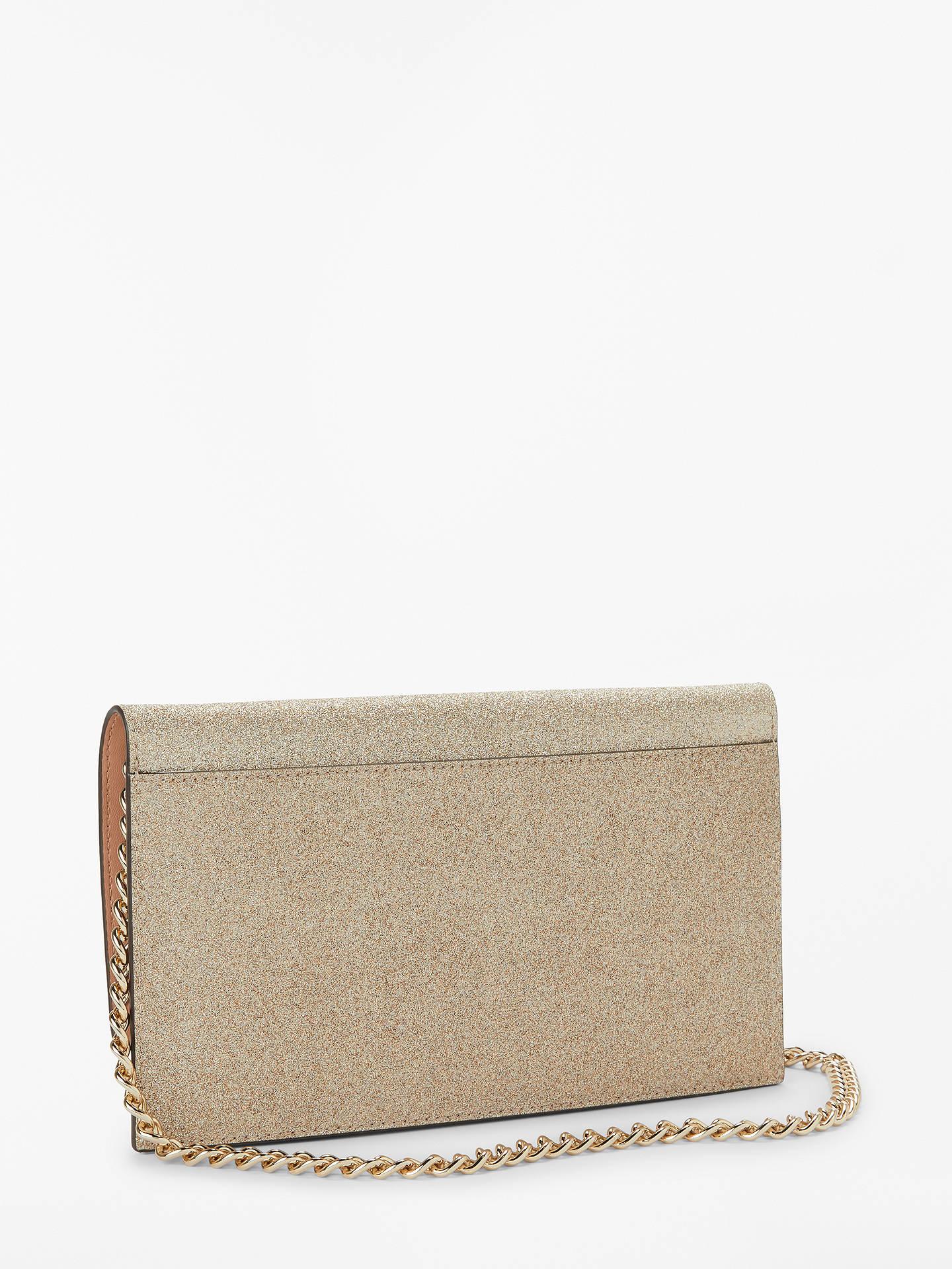 ccda8d2ed0 ... Buy kate spade new york Burgess Court Brennan Leather Foldover Purse