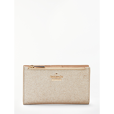 kate spade new york Burgess Court Mikey Purse