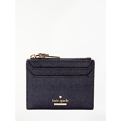 kate spade new york Burgess Court Lalena Card Holder