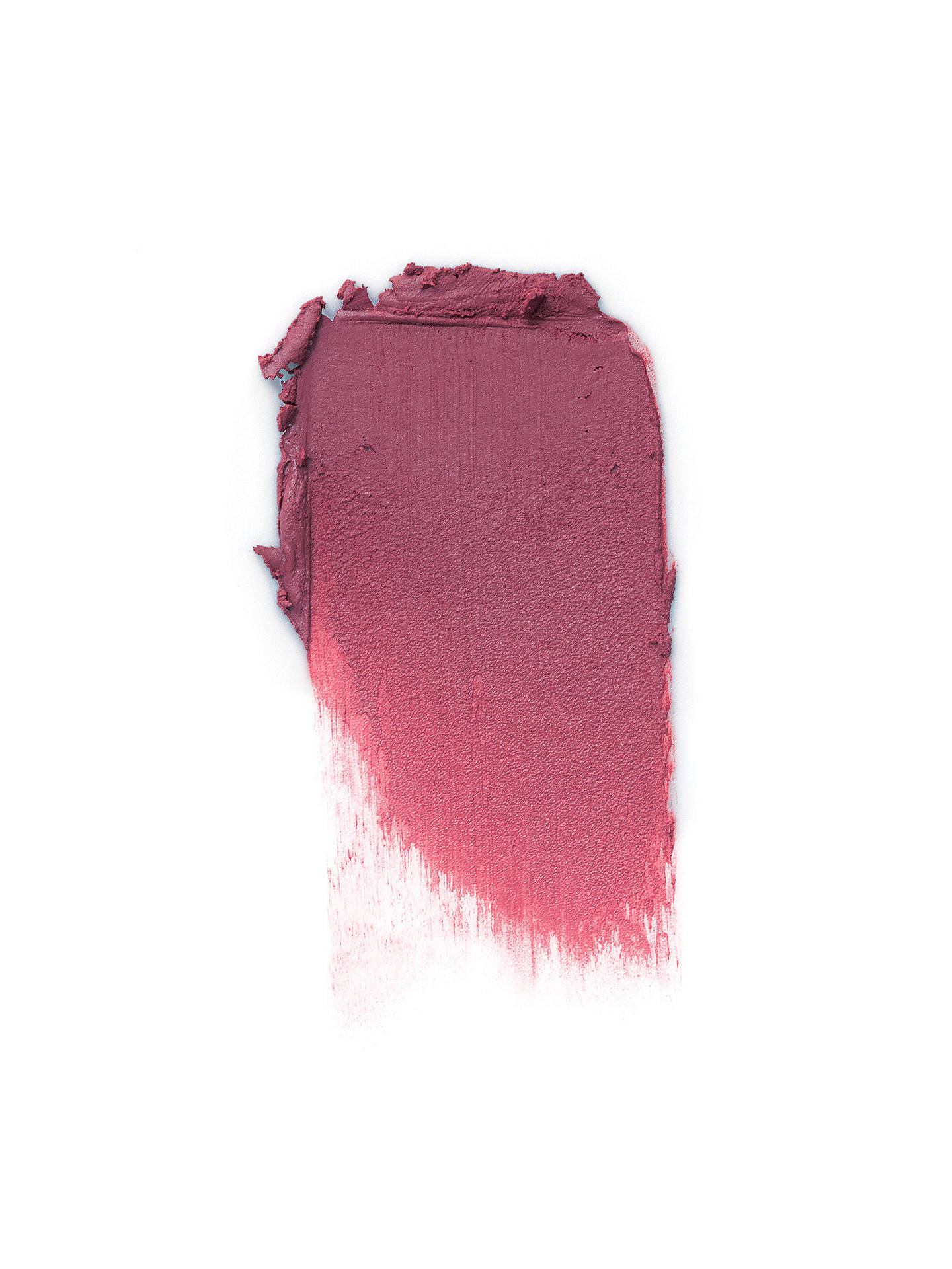 Buy Bobbi Brown Luxe Lip Colour, Matte, Crown Jewel Online at johnlewis.com