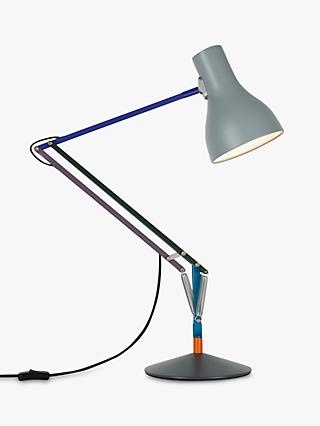 Anglepoise + Paul Smith Type 75 Desk Lamp, Edition 2
