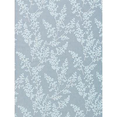 John Lewis & Partners Everdene Furnishing Fabric