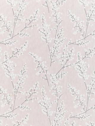 John Lewis Partners Everdene Furnishing Fabric