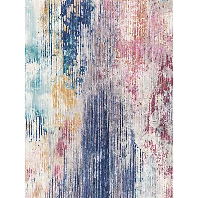 John Lewis & Partners Fresco Furnishing Fabric
