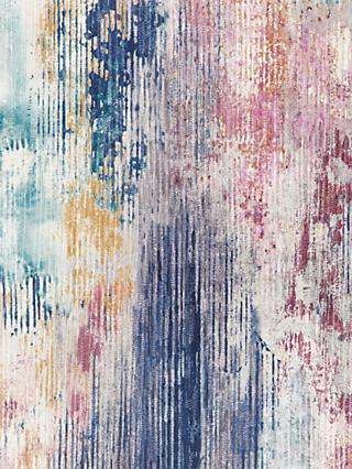John Lewis & Partners Fresco Furnishing Fabric, Multi