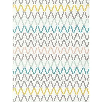 John Lewis & Partners Nova Furnishing Fabric, Multi