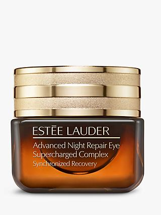 Estée Lauder Advanced Night Repair Eye Supercharged Complex, 15ml