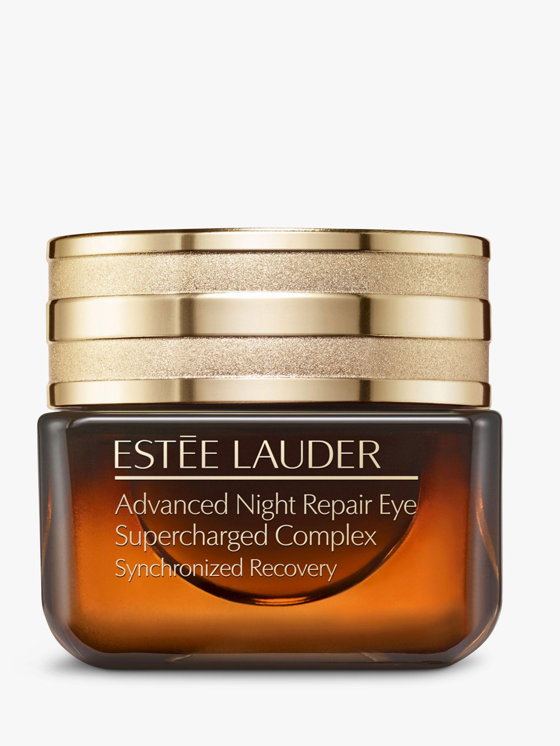 Estee Lauder Estée Lauder Advanced Night Repair Eye Supercharged Complex, 15ml