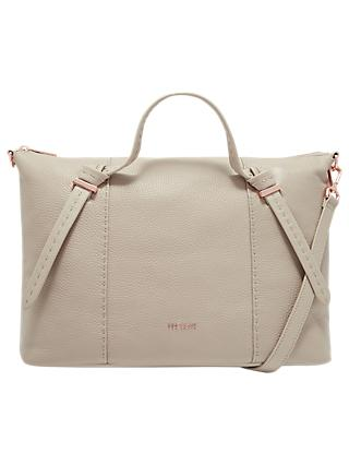 e33277a9b5f Tote Bags   Handbags   Womens Handbags   John Lewis   Partners