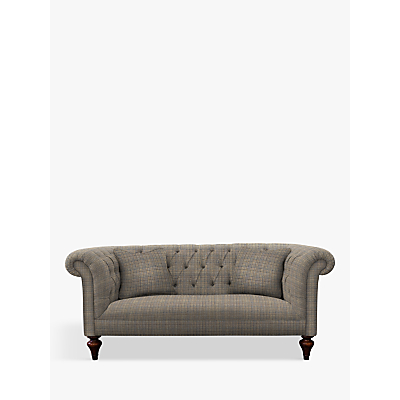 Tetrad Gleneagles Chesterfield Medium 2 Seater Sofa