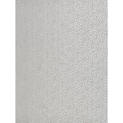 John Lewis & Partners Astar Furnishing Fabric, Ivory