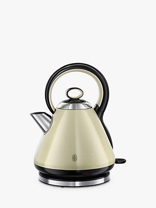 Russell Hobbs Quiet Boil Kettle