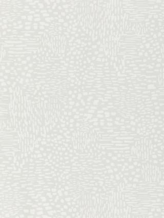 John Lewis & Partners Ebba Furnishing Fabric, Grey