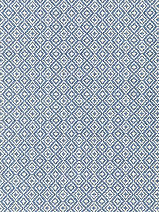 John Lewis & Partners Loha Weave Furnishing Fabric