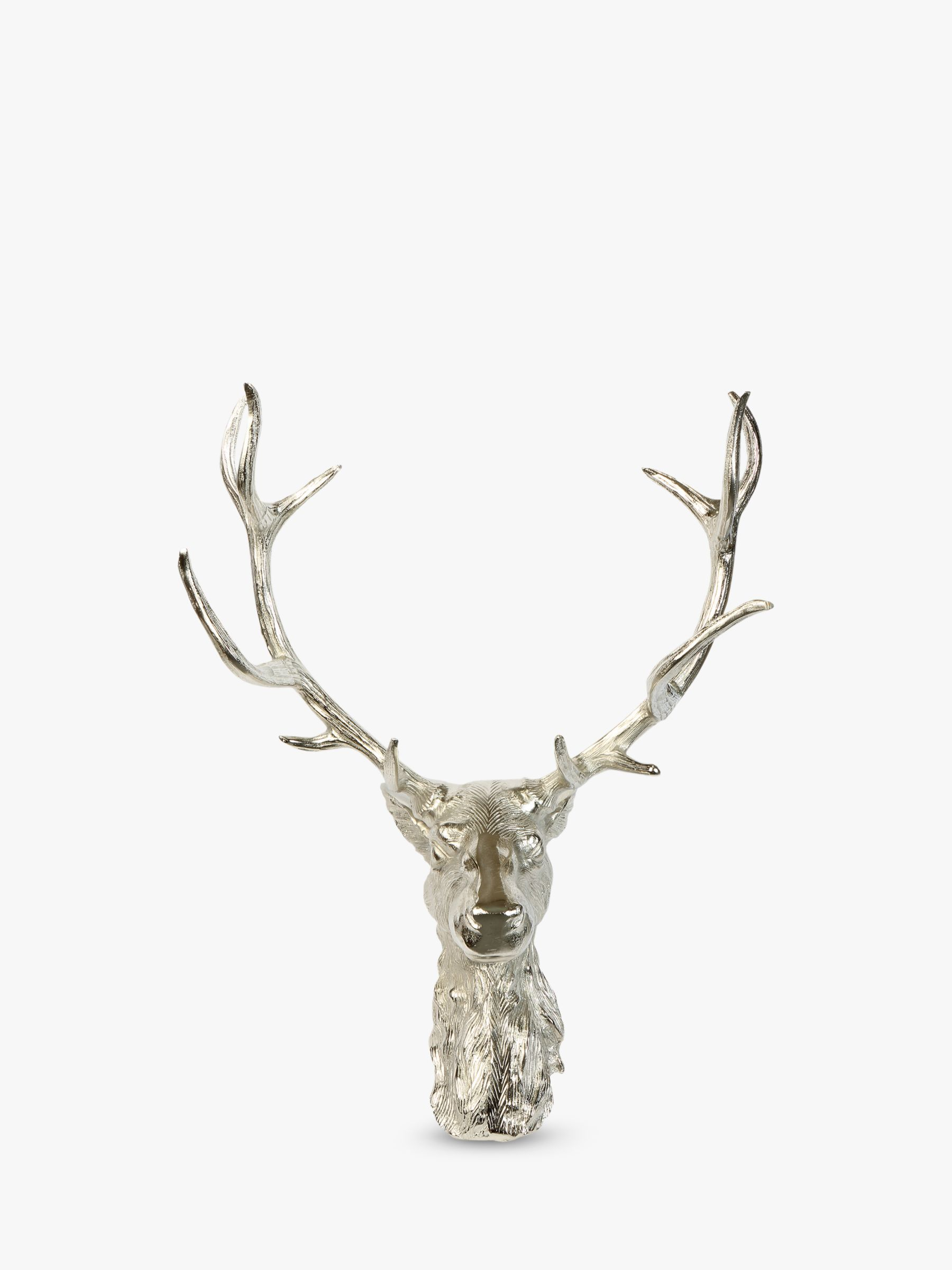 Culinary Concepts Culinary Concepts Wall Mounted Stag Head