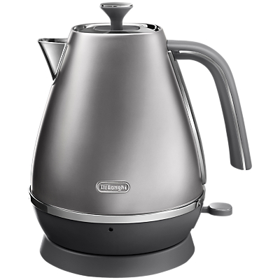 De'Longhi Distinta Flair KBI2001 Kettle