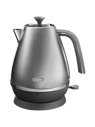 De'Longhi Distinta Flair KBI3001 Kettle