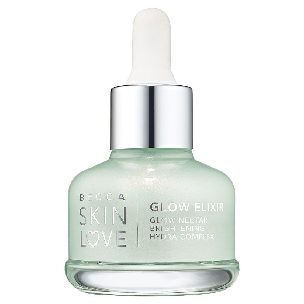 Becca BECCA Skin Love Glow Elixir
