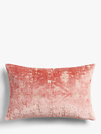 20% off selected Cushions & Beanbags