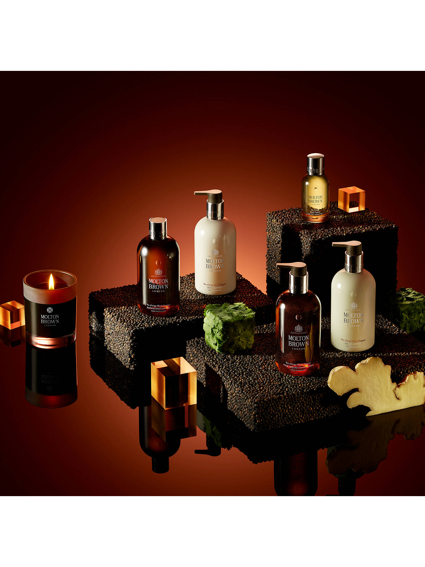 210e5f360d8d ... Buy Molton Brown Re-charge Black Pepper Fine Liquid Hand Wash