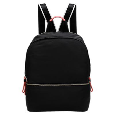 Radley Flex Large Zip Around Backpack