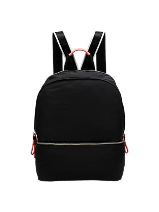 e87cbd0402 Radley Flex Large Zip Around Backpack