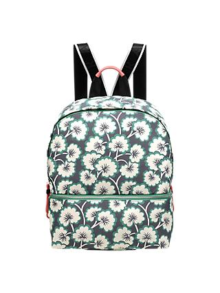 642f9d0e94b8 Radley Flex Large Zip Around Backpack