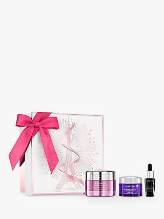 lancme rnergie prestige skincare gift set