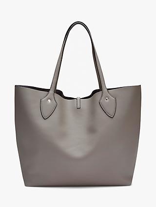 19e73c1f1513 Mint Velvet Cosima Tote Bag