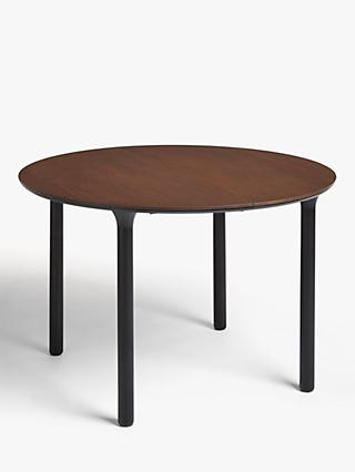 Dining Tables Round Square Dining Room Tables At John Lewis