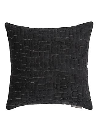 Harlequin Ascent Cushion