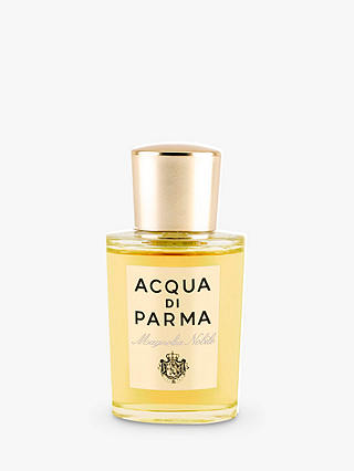 Buy Acqua di Parma Magnolia Nobile Eau de Parfum Spray, 20ml Online at johnlewis.com