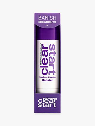 Dermalogica Clear Start™ Breakout Clearing Booster, 30ml