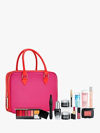 Lancôme Beauty Box Makeup Gift Set