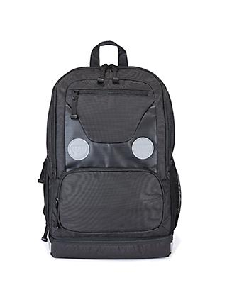 YUU YUUschool Backpack