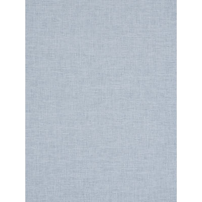 John Lewis & Partners Cotton Blend Furnishing Fabric