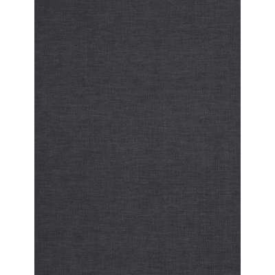 John Lewis & Partners Cotton Blend Furnishing Fabric