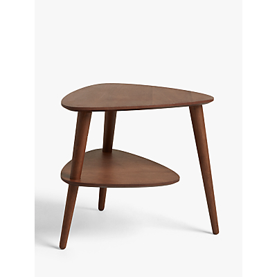 John Lewis & Partners Grayson Side Table