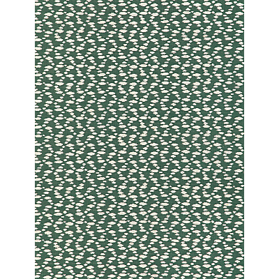 John Lewis & Partners Logan Furnishing Fabric