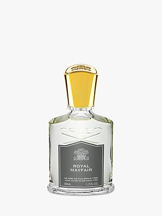 CREED Royal Mayfair Eau de Parfum, 50ml