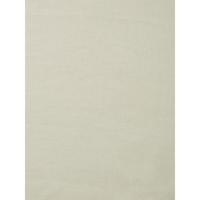John Lewis Pure Linen Furnishing Fabric