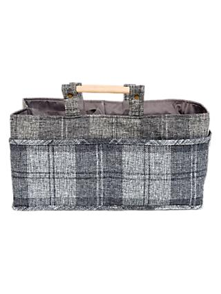 Korbond Crafters Burlington Carry Tote