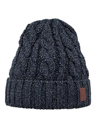 99f320c58aad8c Hats | Men's Hats, Gloves & Scarves | John Lewis & Partners