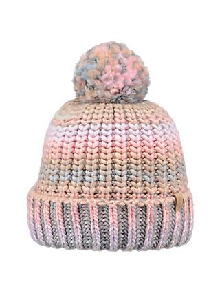 d1fa18e1b0b Barts Jevon Chunky Pom Pom Beanie Hat