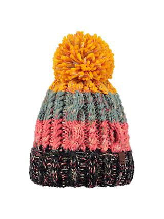 3da0bdd8 Hats for Women | John Lewis & Partners