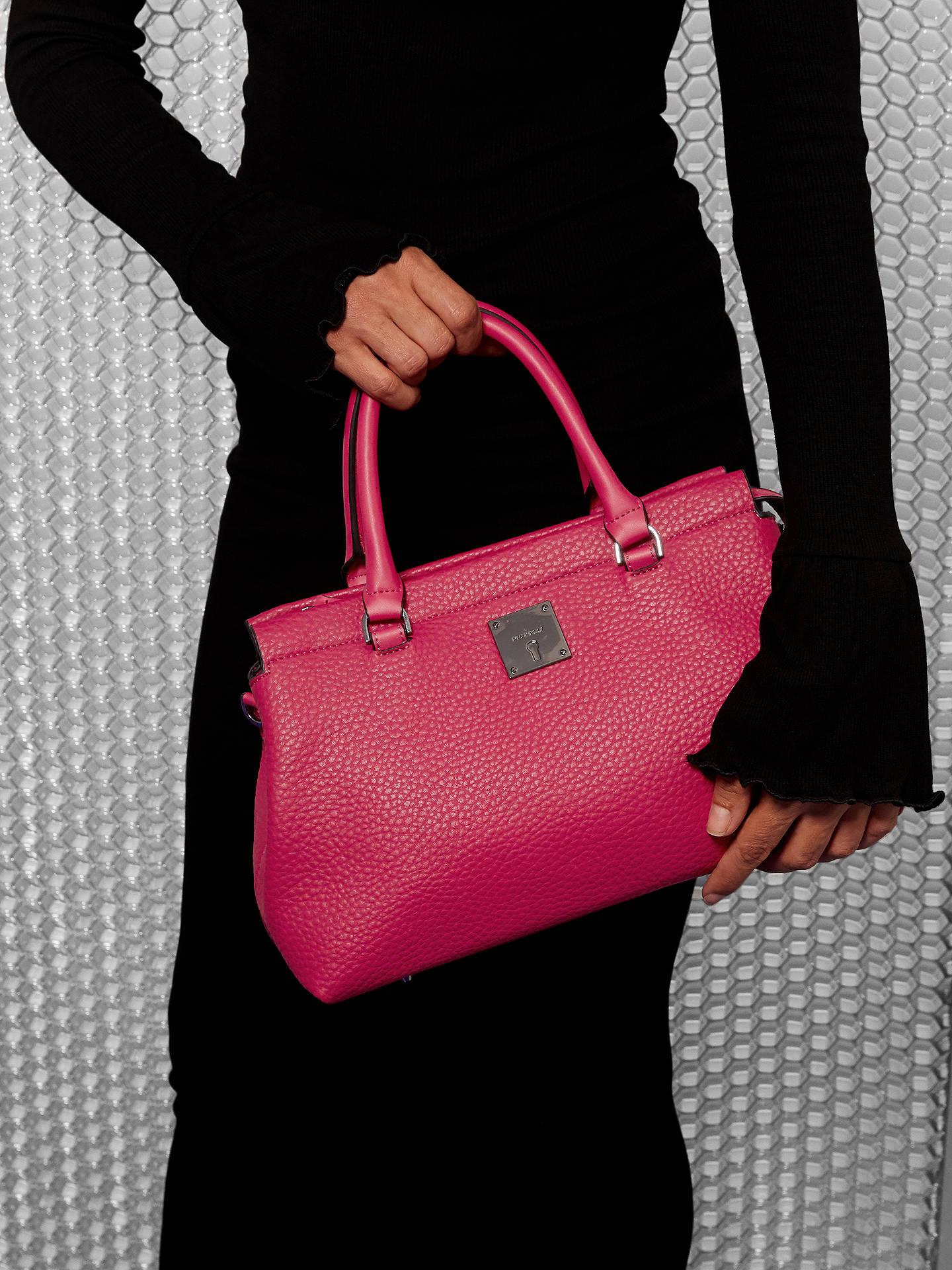 57ab350c9a7bd9 Fiorelli Colette Triple Compartment Tote Bag at John Lewis   Partners