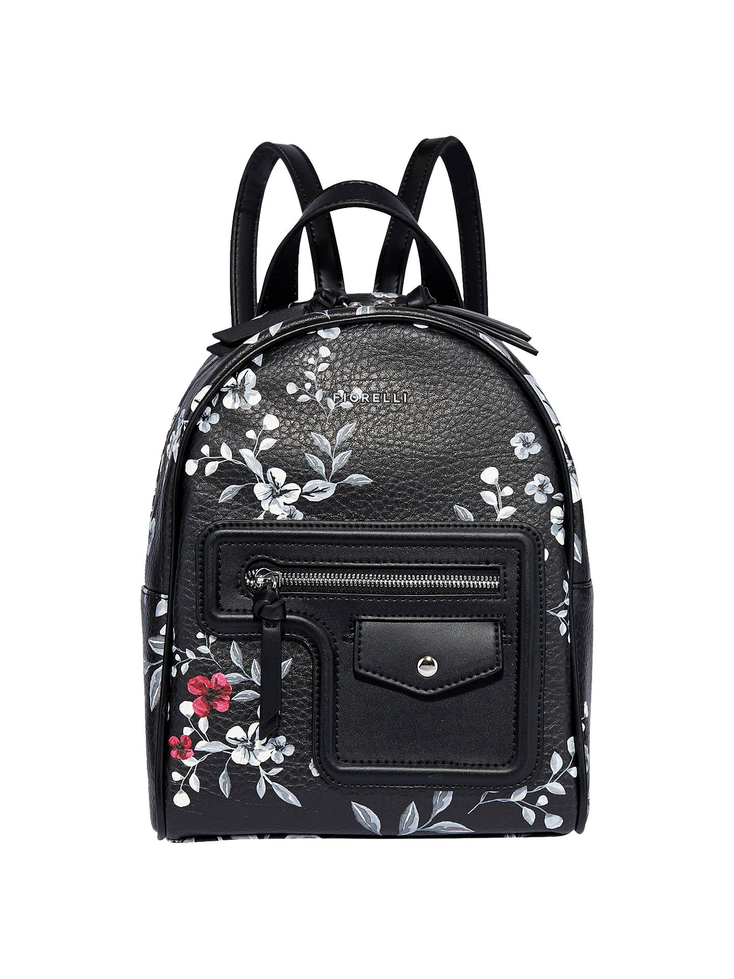 ac7f5bc3a8f6 Mini Backpack Handbags Uk- Fenix Toulouse Handball