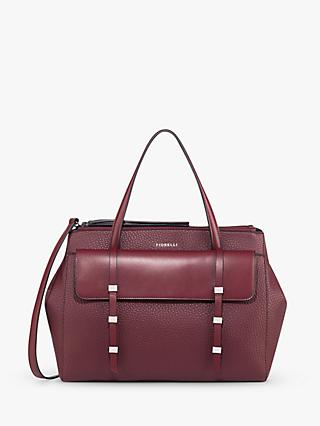 a0546172e4 Women s Handbags Clearance   Offers